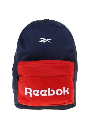 Reebok Reebok Gh0341 Act Core Ll Bkp Sırt Çantası Lacivert